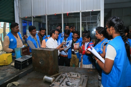 Green Skill Development Programme  photos